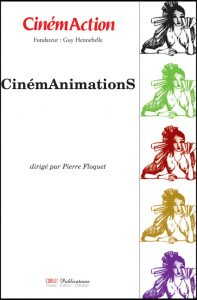 Floquet Cinema book
